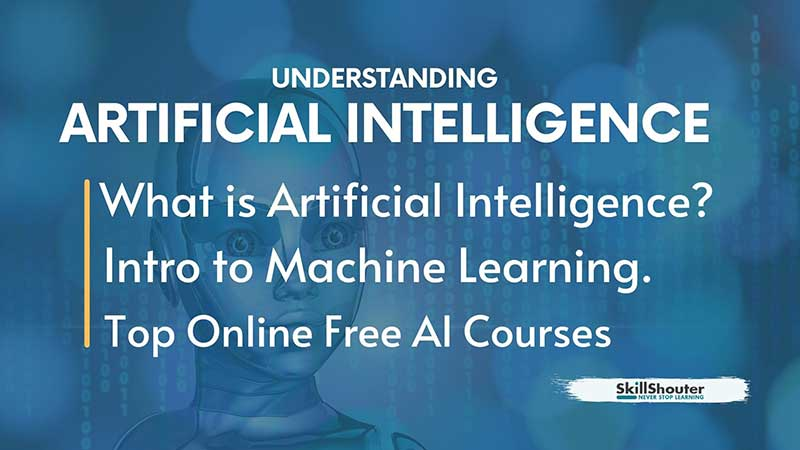 what-is-an-artificial-intelligence