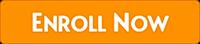 best free online courses
