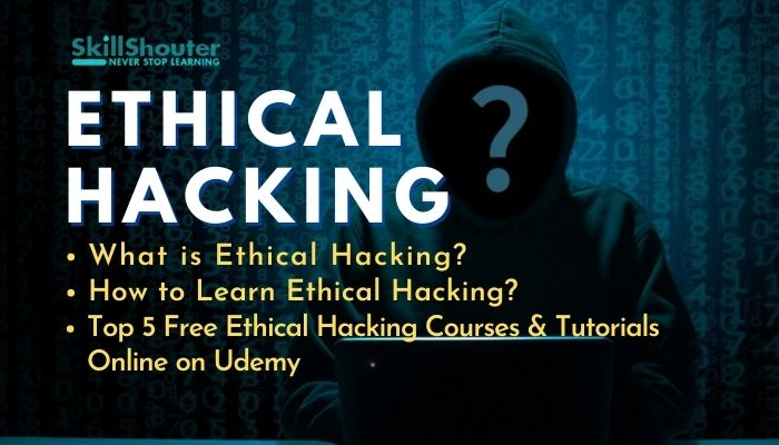 how-to-learn-hacking